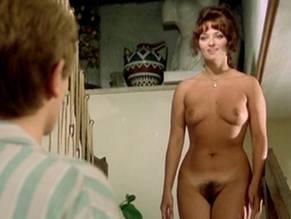 Bikini Private Lessons Nude Pic