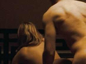 Topless Sexy Shermaine Santiago (b. 1980)  nude (88 pics), iCloud, see through