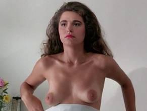 Beautiful sexy women photos