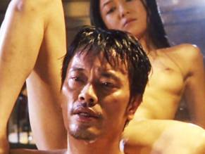 Nackt Fujiko  Gretchen Carlson