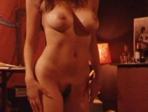 Bikini Elizabeth Barondes Naked Jpg