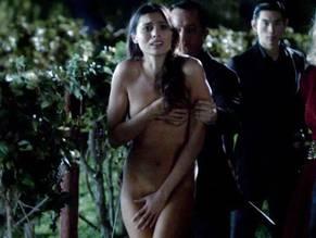 gabriella wright nude