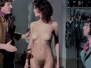 Sex Fran Lindstrum Nude Pics