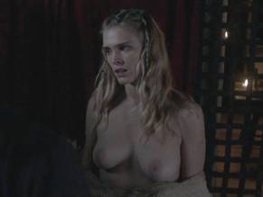 Jennie jacques nude sex from vikings on scandalplanetcom - 1 10