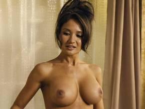 Cortese nude genevieve 49 Nude