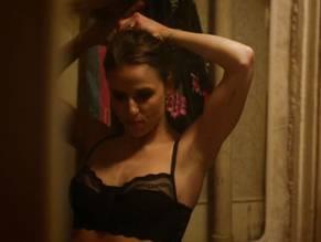 Nackt Genevieve Hudson-Price  Genevieve Hudson