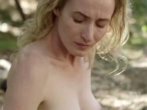 Nude morgana oreilly Maddy Oreilly