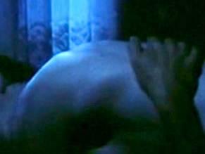 Jones nackt Gillian  41 Sexiest