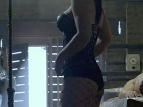 movies 2018 Sexiest of