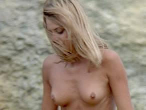 Giorgia nackt Riccardi Giorgia Ricciardi