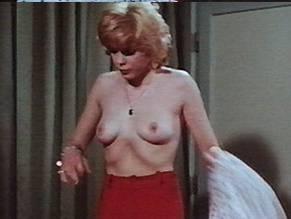 Lenzi nackt Giovanna  WESTERN STARS: