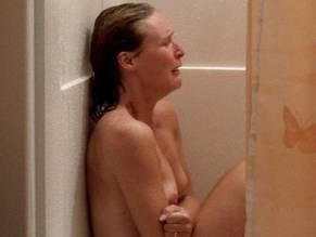 Glenn close nude
