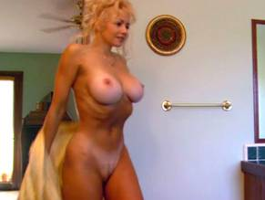 naked gilbert Glori videos anne