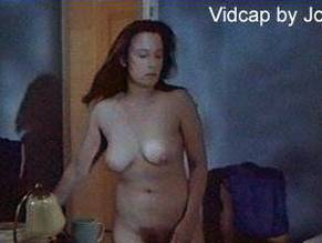 Lana clarkson nude porn pics