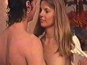 Viveka seldahl naken