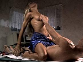 Celeb Buck Naked Linedancing Pics