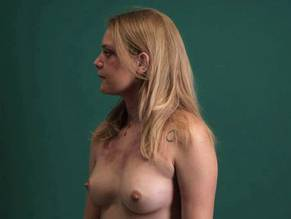 Tara babcock sex topless