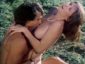 Jana defi big boobs