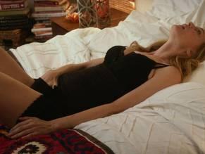 young-naked-heather-graham-sex-scene-broken-danila-asian-hot