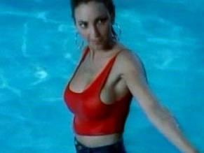 Attractive Susan Sarandon Nude Naked Png