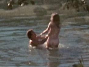 Sex Salma Hayek Movies Naked Gif