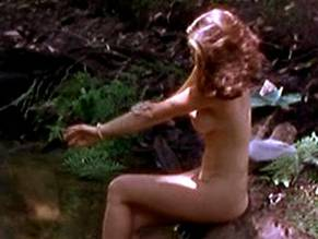 Petrone  nackt Heather Heather Petrone: