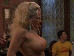 Julie spand sucking dick