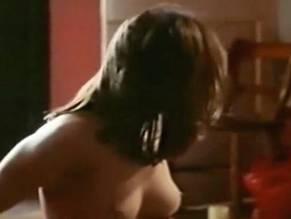 Xxx black women video