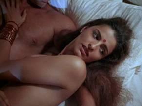 clip movie Helen nude brodie