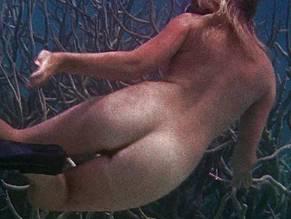 Porno helen mirren 41 Sexiest