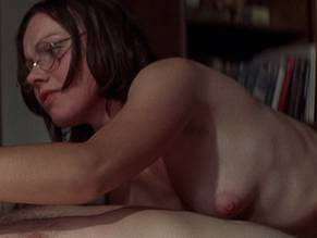 Hilary nackt Holland Haunted (1995)