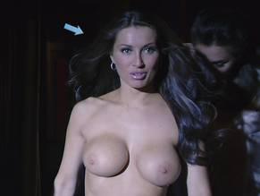 Best Katharine Towne Naked Jpg