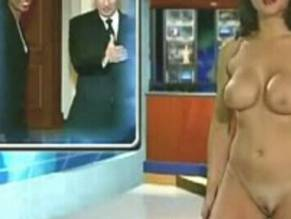 maker-porn-naked-news-athena-pussy-finch-nude