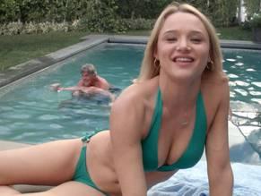 Sex loving tiffany movies