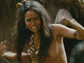 apocalypto-nude-scene-american-whores