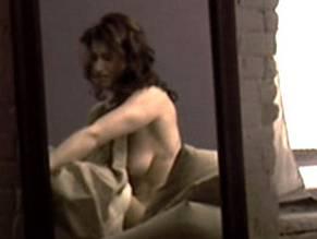 Idina Menzel Nude Sex