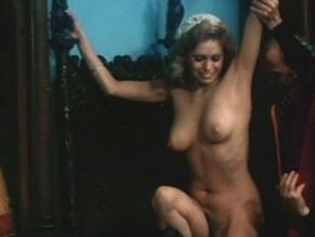 Angela aames in fairy tales - 3 part 5