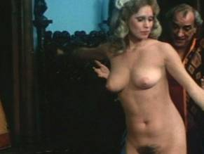 Angela aames in fairy tales - 3 part 9