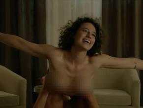 Best anal fuck
