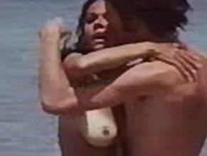 Imogen hassall nude