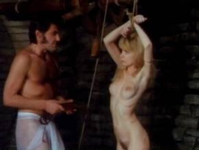 ingrid steeger nackt filme