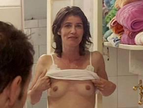 Sex chat free ida elise broch naken
