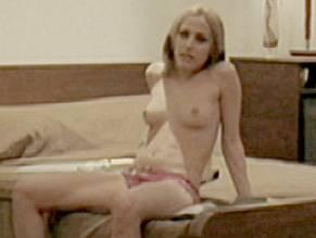 Nackt  Irene Montalà Free porno