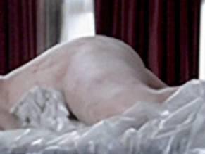 isabella calthorpe nude aznude