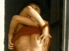 Isabelle Adjani Nude Aznude