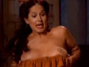 office-sex-naked-el-tigre-sex-girl-shower