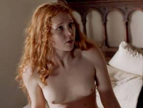 pics nude Jasmine caro