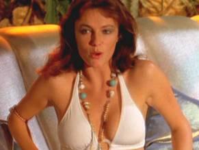 Mine naked jacqueline bisset nude assure you