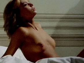 Dupré  nackt Jacqueline Seated Nude