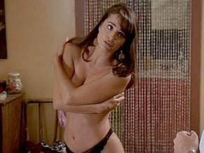 six days nights Jacqueline obradors nude seven